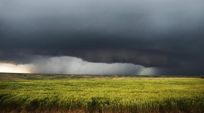storm-and-rain-over-green-field-jennifer-brindley